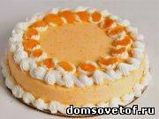 Десертов рецепты скачать бесплатно