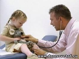 Дозы лекарств для детей претерпят изменения