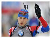 новость от Дома советов: Зимние олимпийские игры в Сочи. День первый. Цена последнего выстрела
