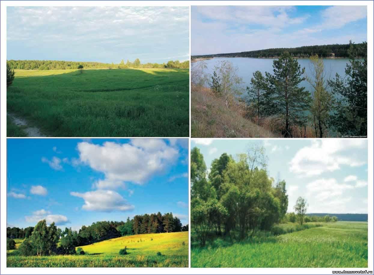 Смотрите Национализация земельных участков испытываемые Алистрой