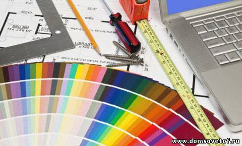 Фасадные краски призваны защищать стены от внешних воздействий, при этом важно...