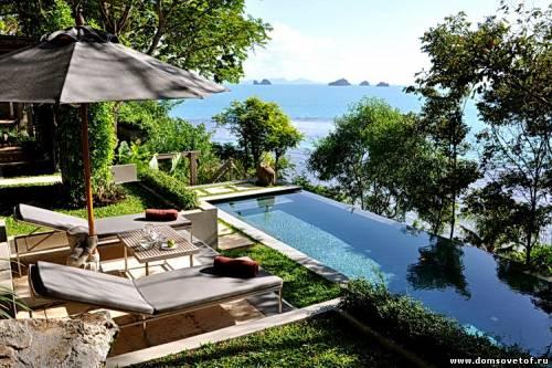 Недвижимость в тайланде на островах купить туртрасвояж