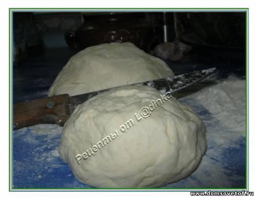 Как приготовить картофель Хунон