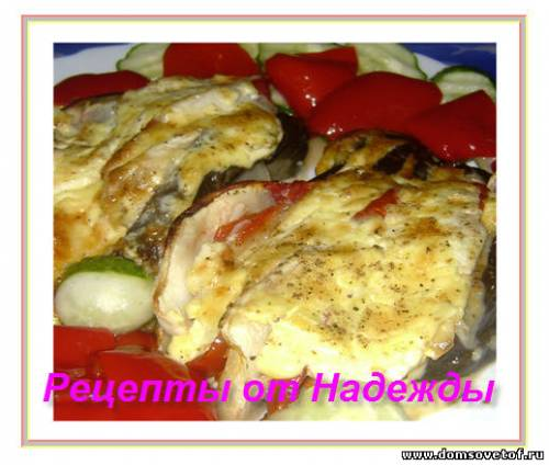 Армянский лаваш в домашних условиях: рецепт с фото | Чудо ...