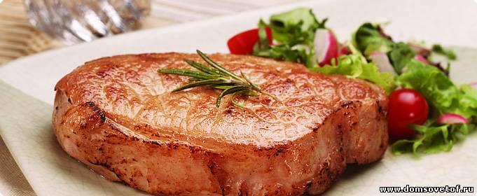 Фото блюд от знаменитых шеф поваров
