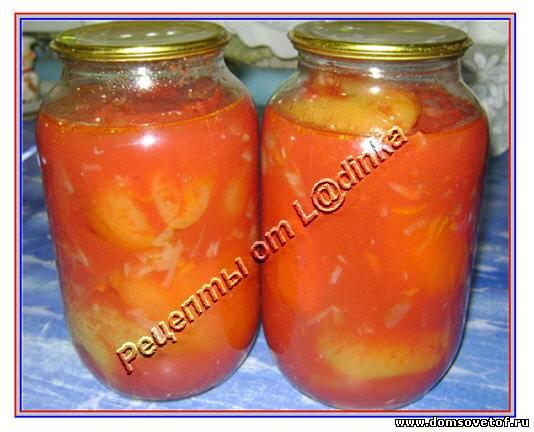 рецепт фаршированных перцев овощами на зиму Постельное белье