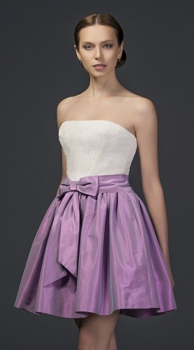 Критерии выбора цвета для свадебного торжества