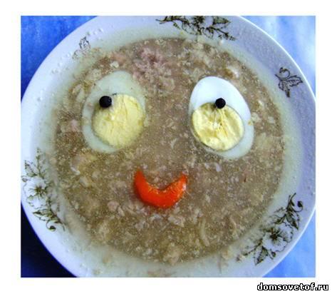 Рецепты блюд из курицы с картошкой в сковороде
