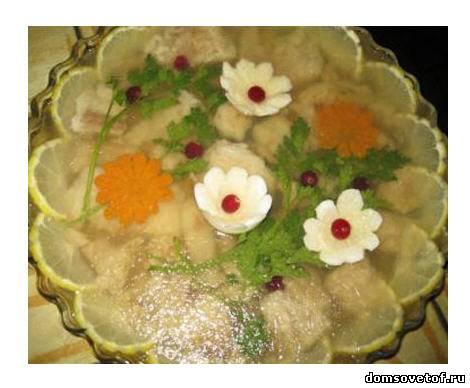 рыбные блюда рецепты горбуша самые лучшие блюда с фото. русские блюда в новогоднюю ночь.