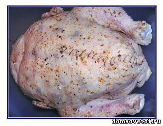 грудка куриная, бедро куриное, фарш куриный, котлеты ...