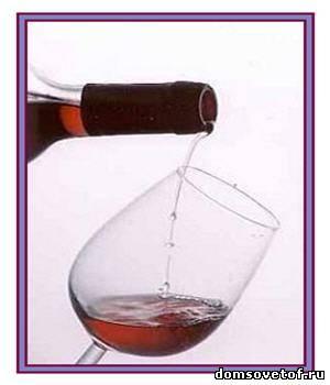 Книга научит делать любые алкогольные напитки.  Только не сильно не...