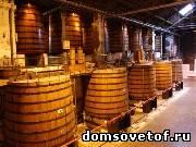 http://domsovetof.ru/_pu/12/69993402.jpg