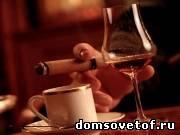 http://domsovetof.ru/_pu/12/96073929.jpg