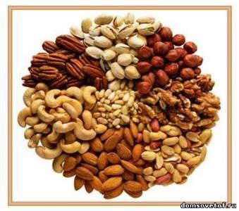 средства для снижения холестерина в крови эвалар