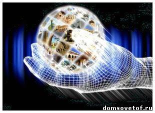 Файлообменник – бесплатный помощник для передачи файлов: http://www.domsovetof.ru/publ/sovety_hi_tech/sovety_internet/fajloobmennik_besplatnyj_pomoshhnik_dlja_peredachi_fajlov/34-1-0-1322