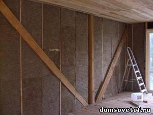 как строить пристройку к дому