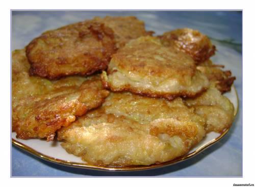 рецепты приготовления тушеных кабачков