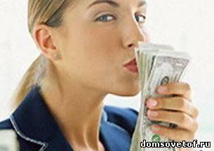 как зарабатывать много денег, способы заработка