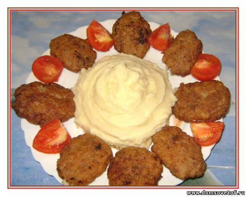 рецепты салатов из говядины с пошаговым фото