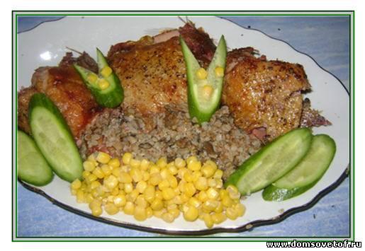 Блюд быстро вкусно недорого с фото