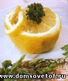 Оформление закусок и блюд для пикника