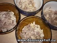 Холодец рецепт: как варить холодец из говядины, из свинины, из курицы