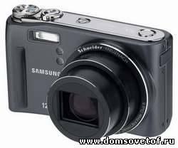 как выбрать фотоаппарат, Как фотографировать правильно: советы начинающему фотографу.