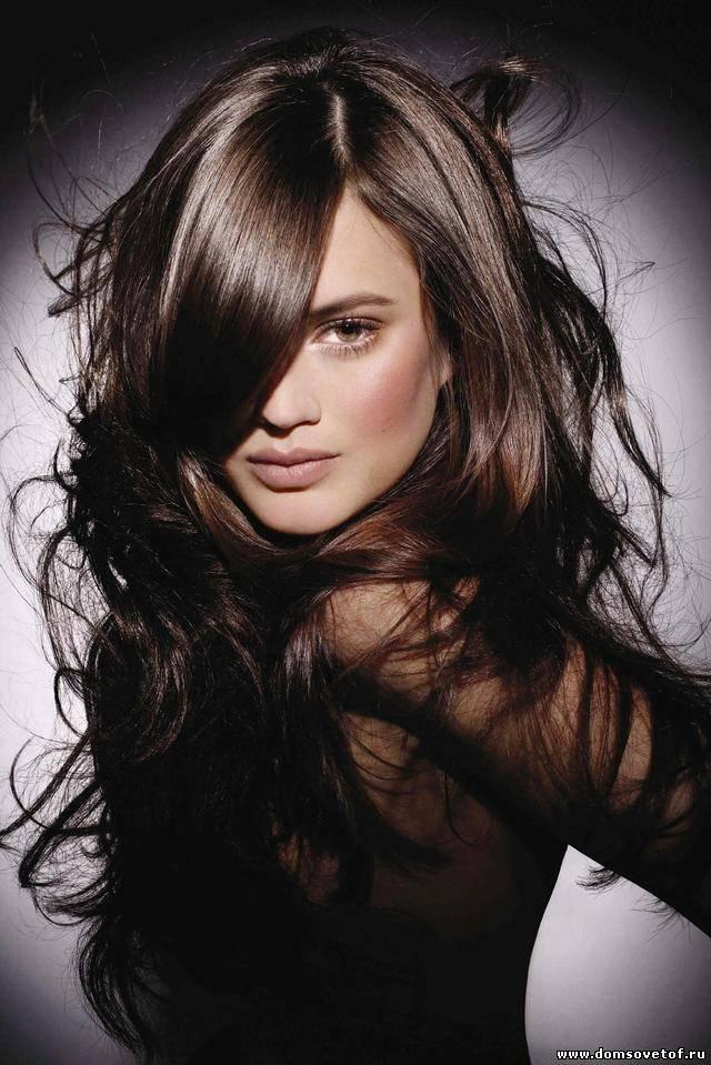 средства косметические для нормальных волос