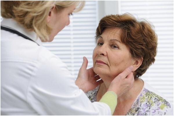 ранняя диагностика лифомы дает положительный результат при дальнейщем лечении