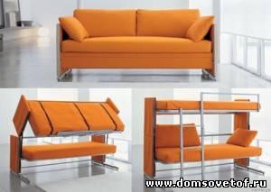 необычная мебель для гостиной мягкая мебель диваны для экономии
