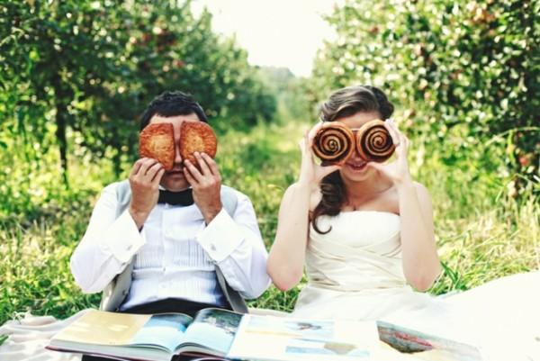 выбор ресторана для незабываемой свадьбы
