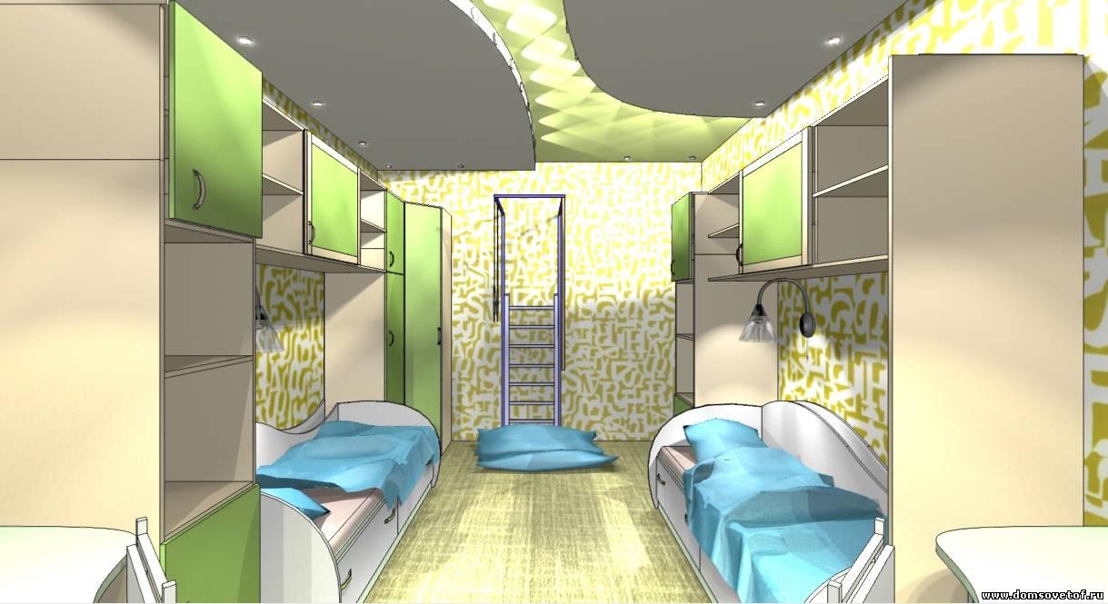 Детской комнаты детская комната для