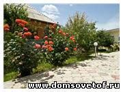 Недвижимость 2012: покупка недвижимости на Черном и на Азовском море