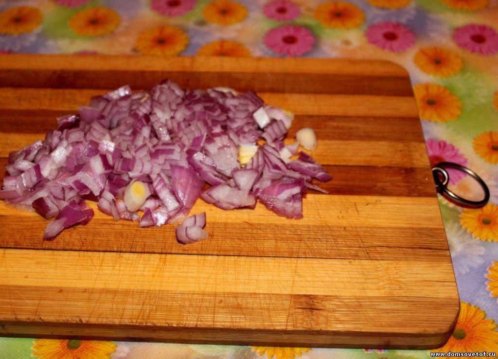 Сырные сэндвичи, пошаговый рецепт с фото