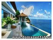 Недвижимость 2012 в Таиланде