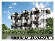 Недвижимость 2012: квартиры в Москве, цены и классификация квартир в спальных районах Москвы