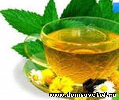 http://www.domsovetof.ru/_pu/30/96395208.jpg