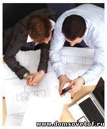 Ответы@Mail.Ru: Какие есть риски при купле-продаже квартиры?