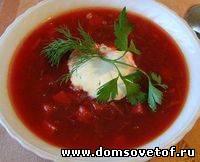 Рецепты супов в мультиварке