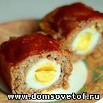 Рецепты домашних мясных деликатесов