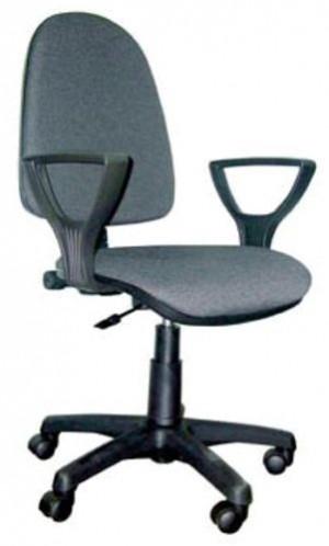 Выбор кресла в офис