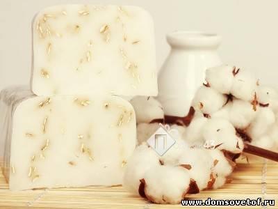 Рецепт мыловарения в домашних условиях для начинающих