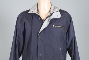 куртка из секонд хэнда
