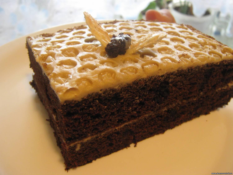 Livejournal шоколад на кипятке рецепт с фото