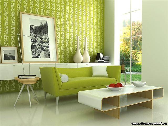 Bedroom living room modern curtains Exciting Modern