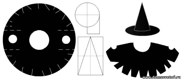 Тюнинг нива тюнинг своими руками фото чертежи