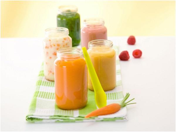 диета приболезнях печени и удалении желчного пузыря