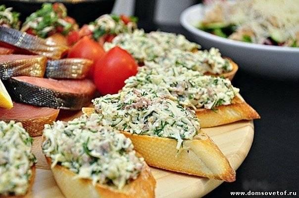 кулинарные рецепты на праздник салаты
