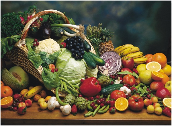 питание от холецистита
