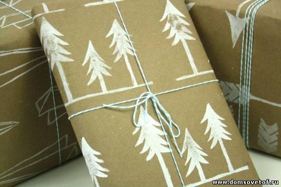 Как вырезать снежинку из бумаги детям